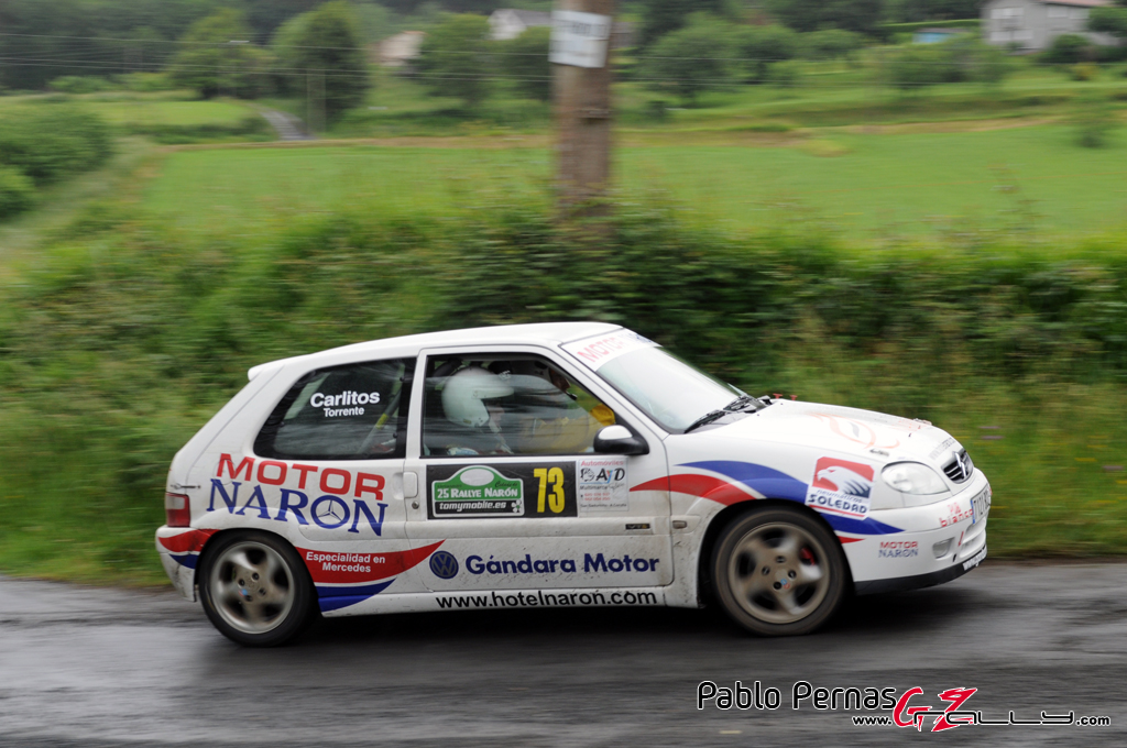 rally_de_naron_2012_-_paul_63_20150304_2060114488