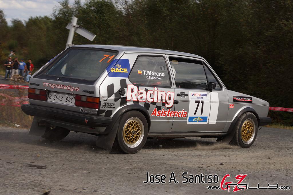 rally_de_galicia_historico_2012_-_jose_a_santiso_5_20150304_1234355795