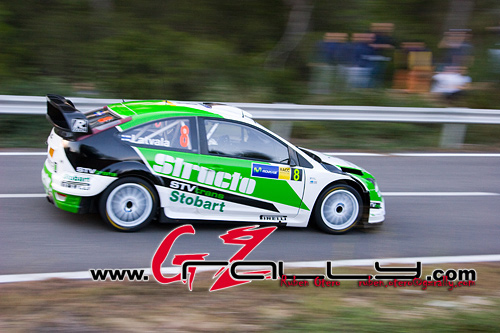 rally_de_cataluna_289_20150302_1043970022