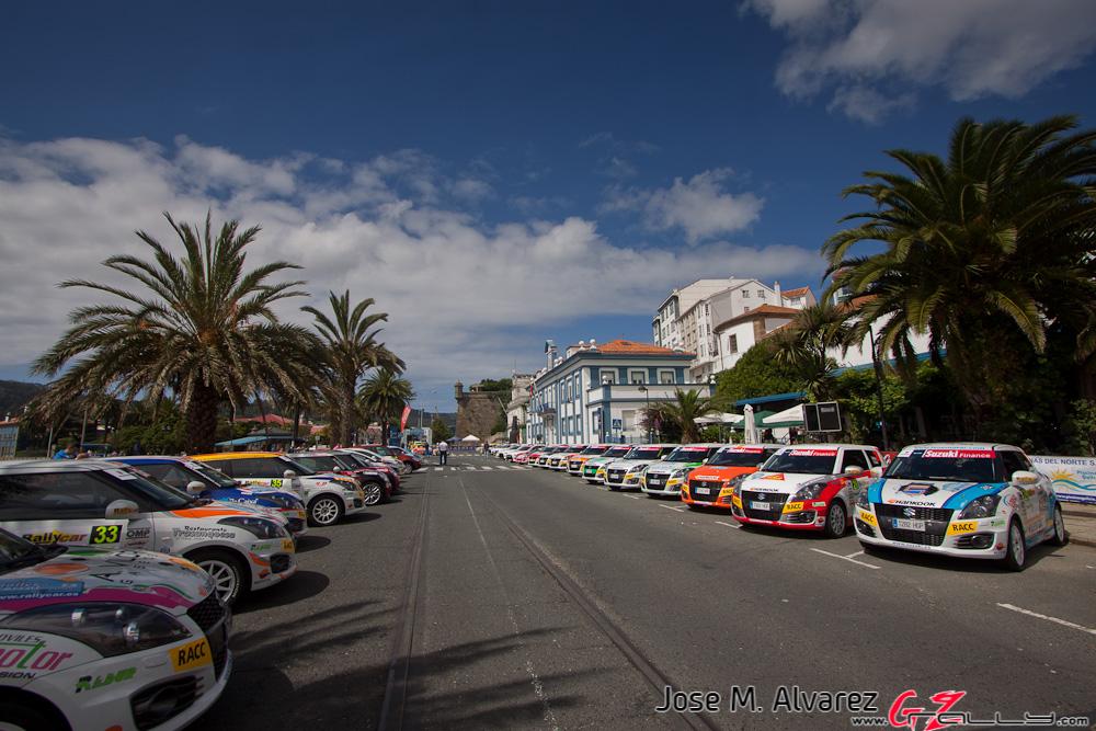 rally_de_ferrol_2012_-_jose_m_alvarez_90_20150304_1037162132
