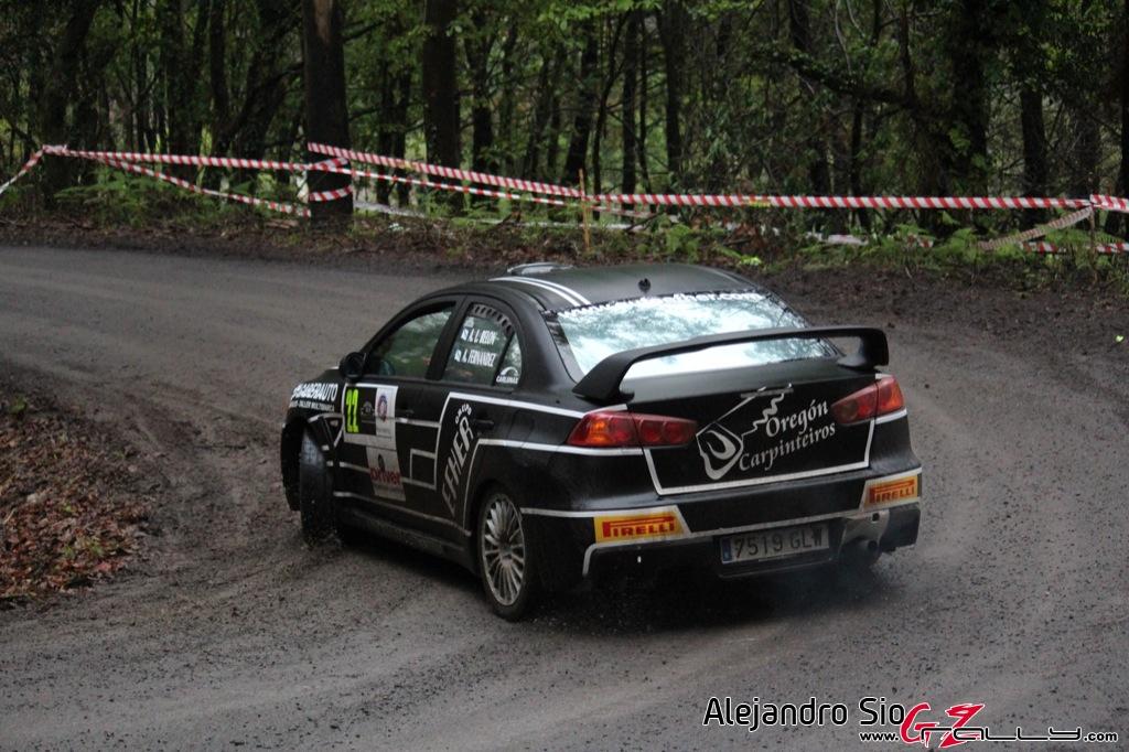 rally_de_noia_2012_-_alejandro_sio_81_20150304_1827754089