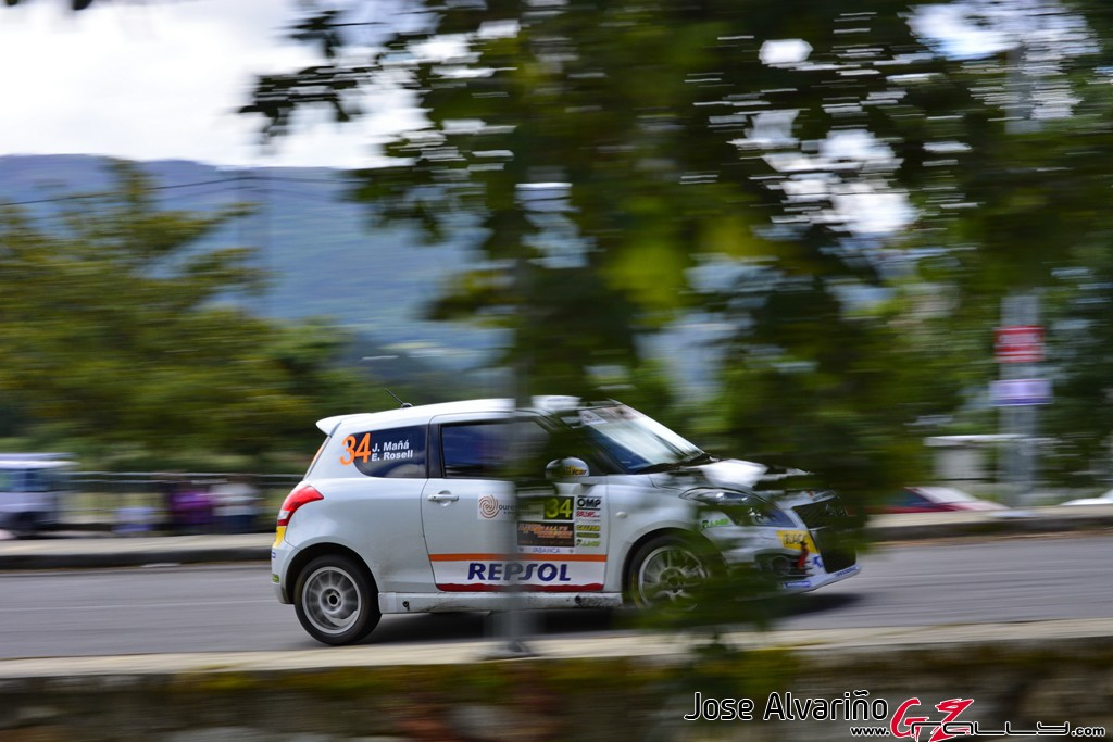 rally_de_ourense_2016_-_jose_alvarino_65_20160621_1123688113