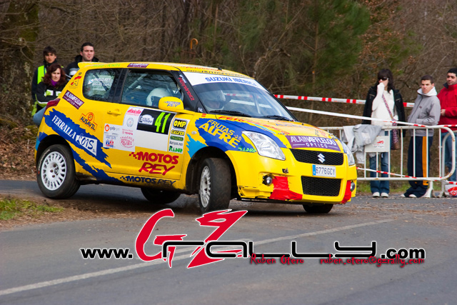 rally_do_cocido_62_20150303_2056500509