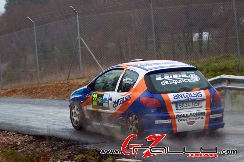 rally_do_cocido_2011_57_20150304_1466532098