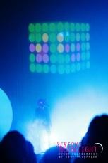 Pet Shop Boys - QET - Vancouver (10)