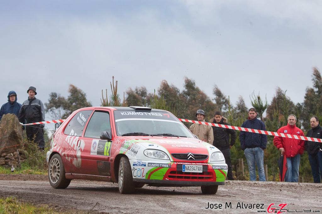rally_de_noia_2012_-_jose_m_alvarez_42_20150304_1960897538