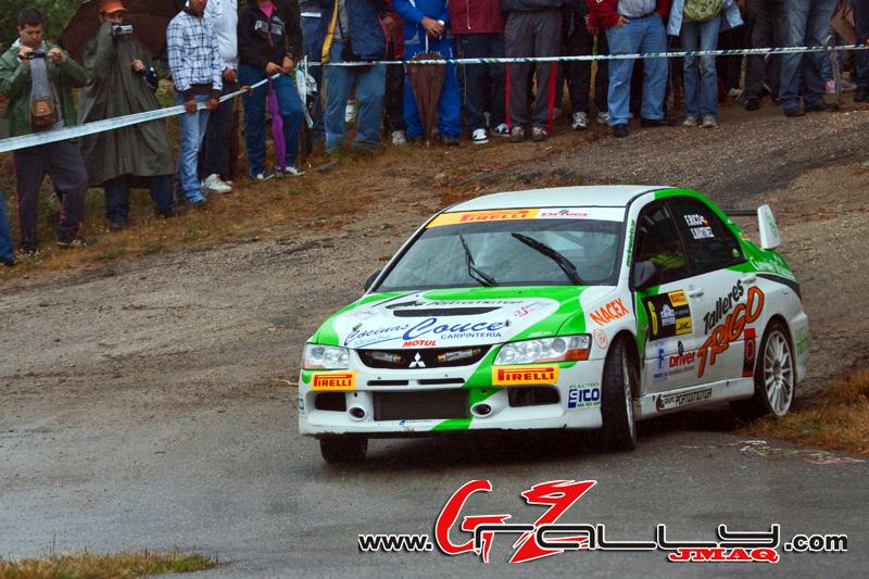 rally_sur_do_condado_2011_78_20150304_1556175041