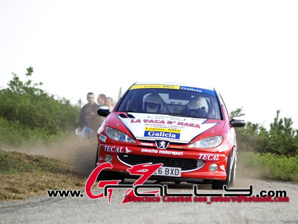 rally_sur_do_condado_334_20150303_2013220339