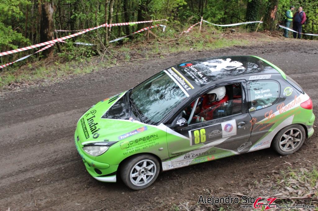rally_de_noia_2012_-_alejandro_sio_169_20150304_1997764790