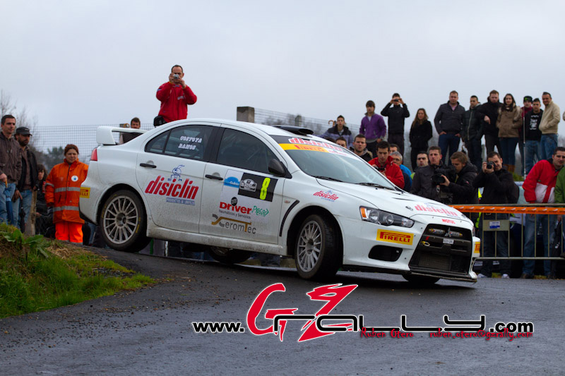 rally_do_cocido_2011_81_20150304_1203467008