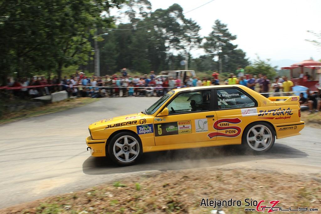 x_rally_sur_do_condado_111_20150307_1044725741