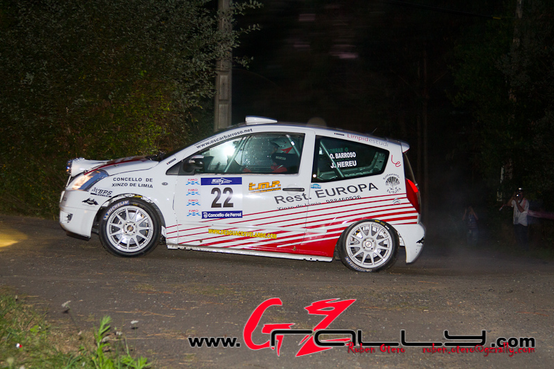 rally_de_ferrol_2011_570_20150304_1172848448