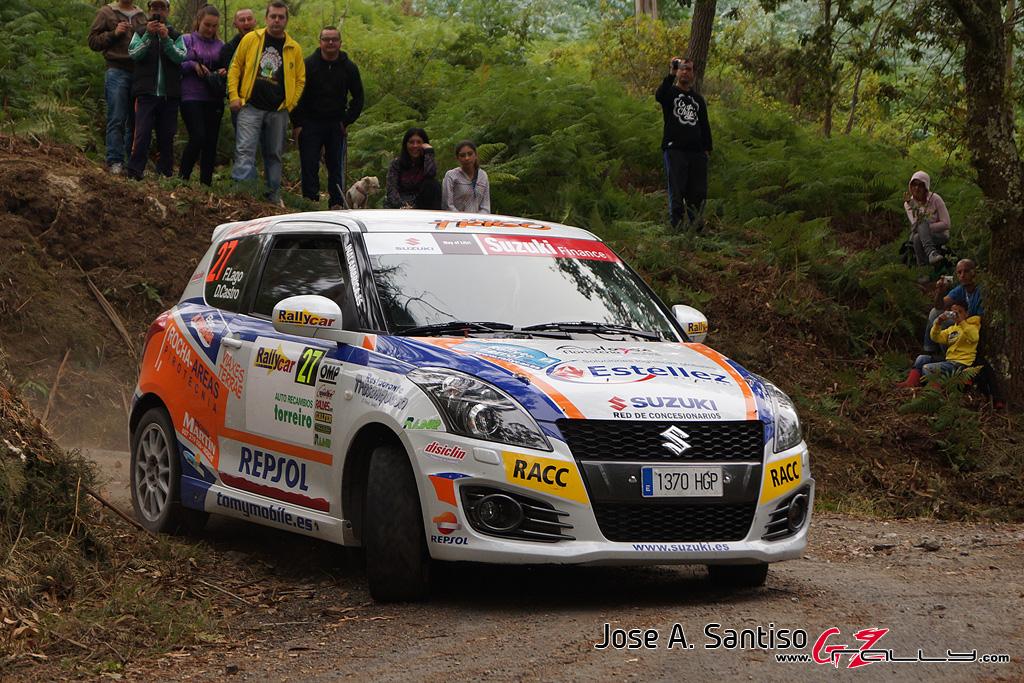 44_rally_de_ferrol_138_20150308_1652553526