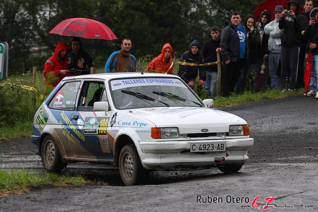 rally_de_naron_2012_-_ruben_95_20150304_1330555880
