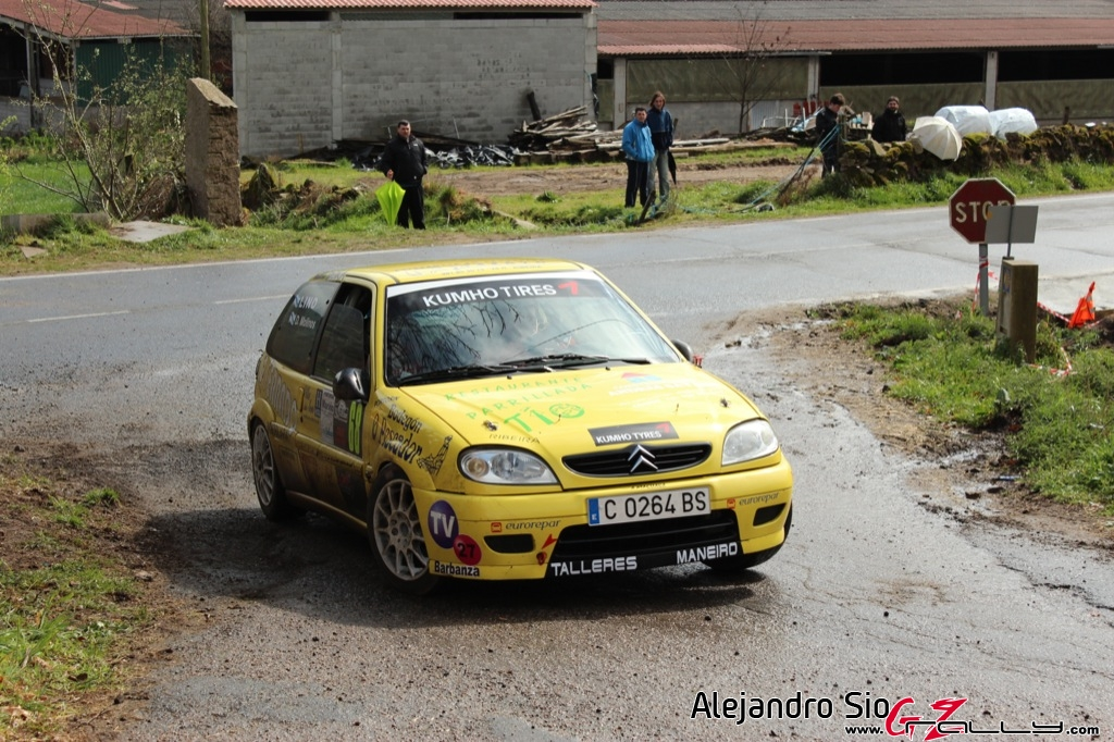 rally_do_cocido_2012_-_alejandro_sio_17_20150304_2073588536