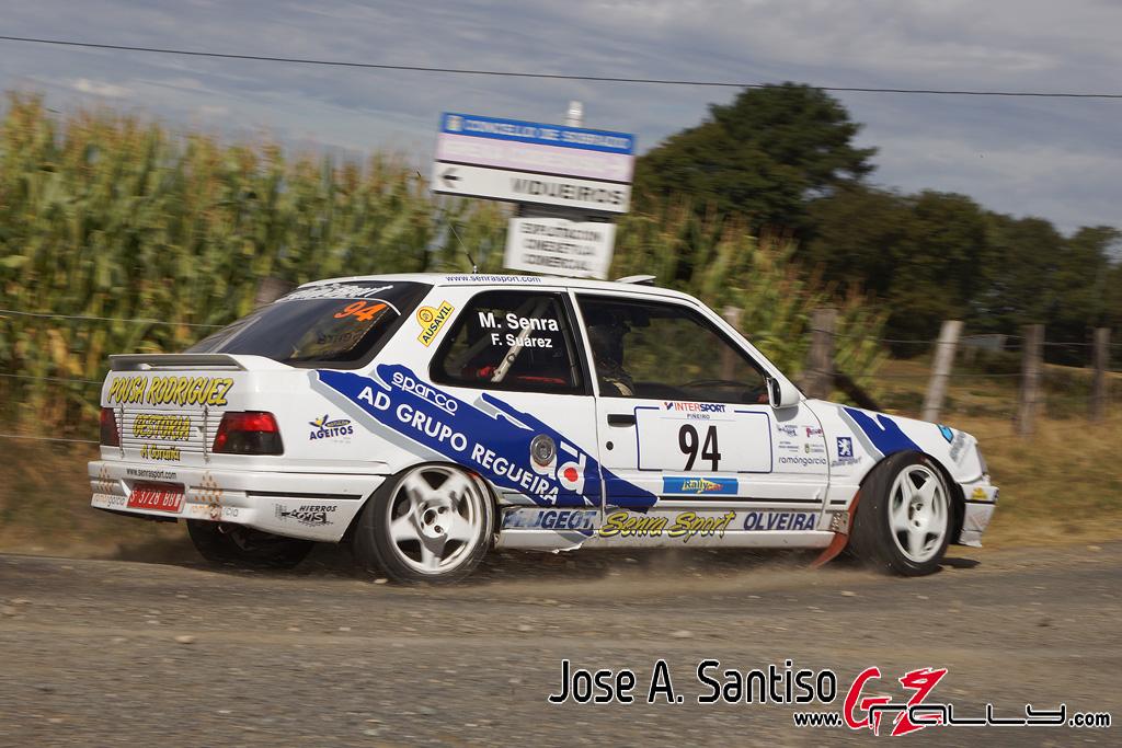 rally_de_galicia_historico_2012_-_jose_a_santiso_187_20150304_1415112423