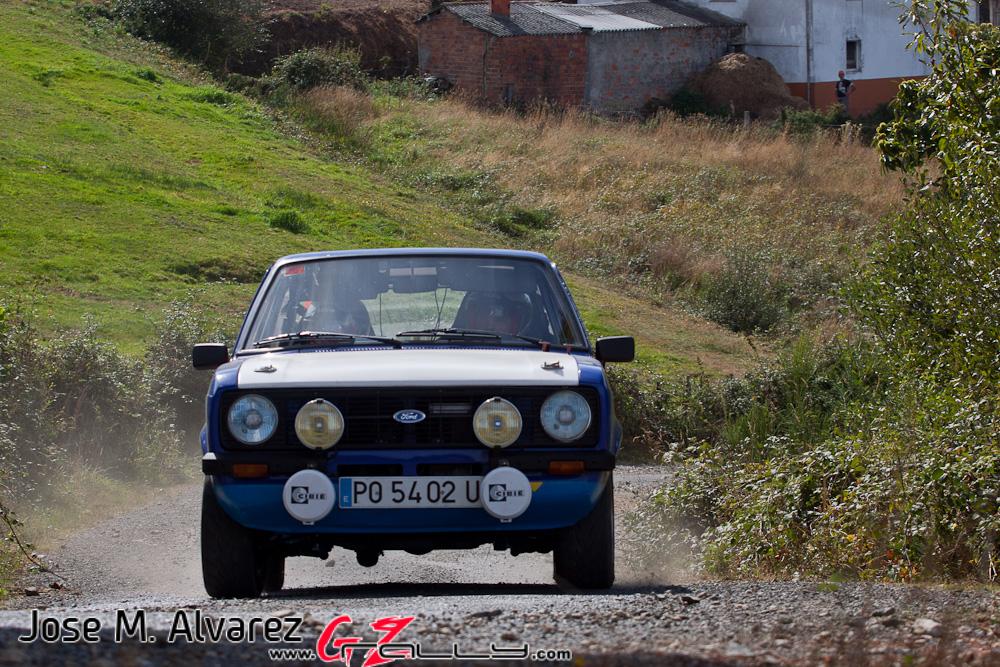 rally_de_galicia_historico_2012_-_jose_m_alvarez_139_20150304_1876170768