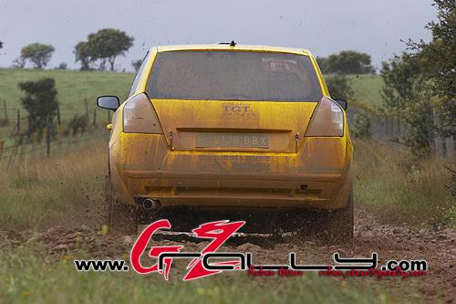 rally_de_guijuelo_220_20150302_1813716490