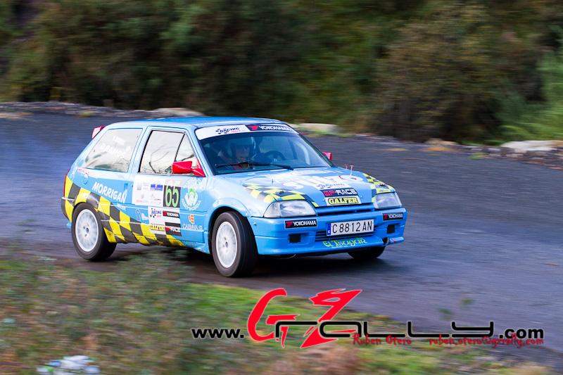 rally_do_botafumeiro_2011_294_20150304_1774758354