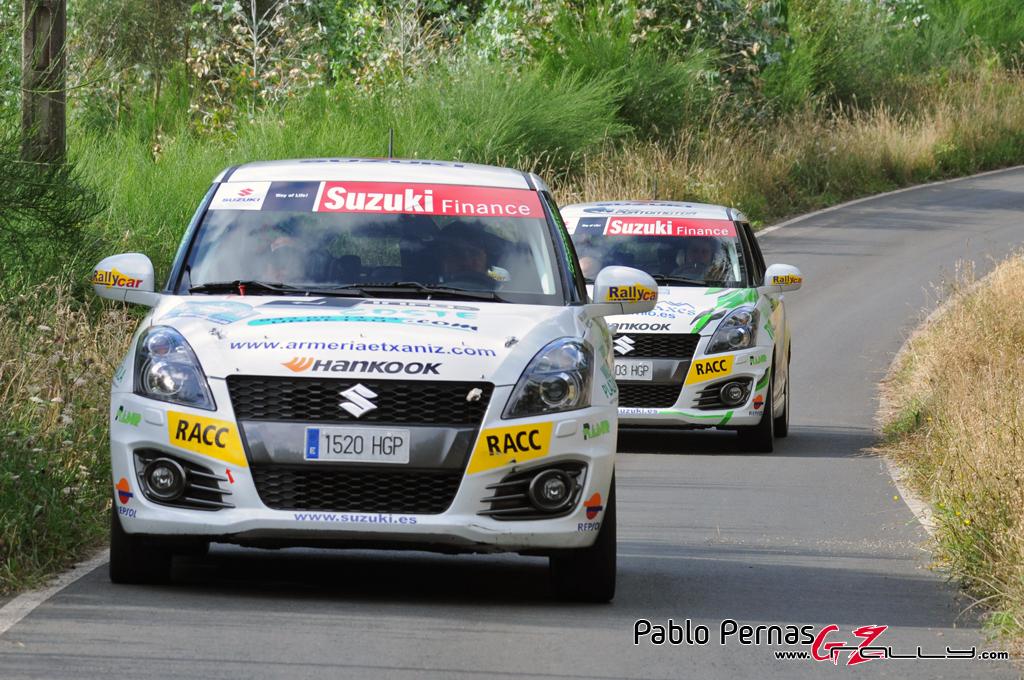 rally_de_ferrol_2012_-_paul_101_20150304_1911143833