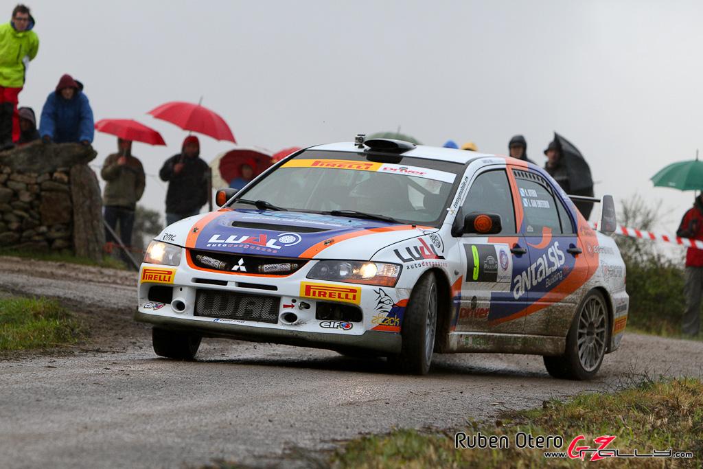 rally_de_noia_2012_-_ruben_otero_74_20150304_1285635538