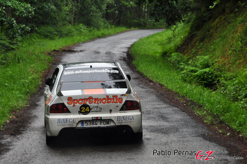 rally_de_naron_2012_-_paul_94_20150304_1838941255
