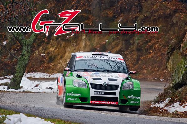 rally_montecarlo_2010_32_20150303_1821588117