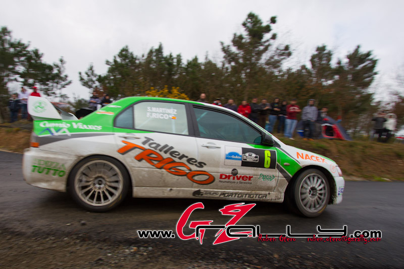 rally_do_cocido_2011_108_20150304_1129967446