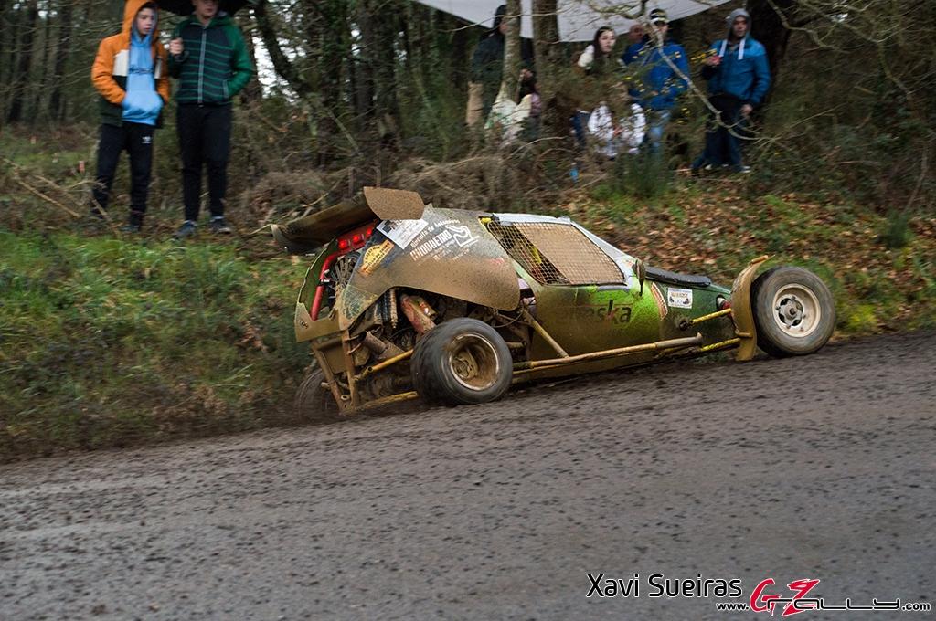 rallymix_de_touro_10_20160307_2008418438