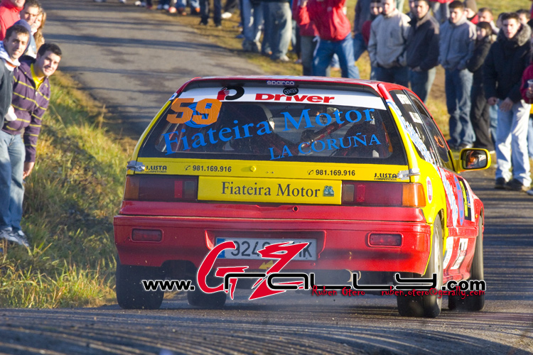 rally_do_botafumeiro_251_20150302_1054856118