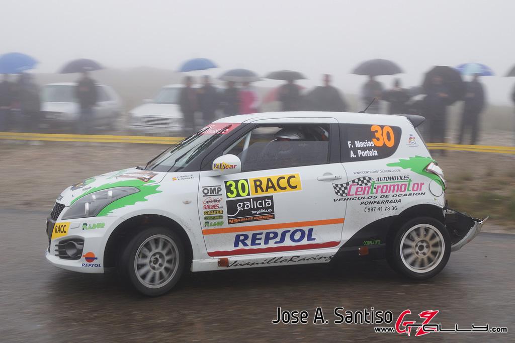 rally_de_ourense_2012_-_jose_a_santiso_76_20150304_1211235903