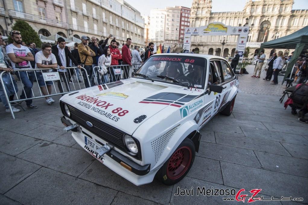 ii_rally_rias_altas_historico_2016_-_javi_meizoso_20_20161008_1401382418