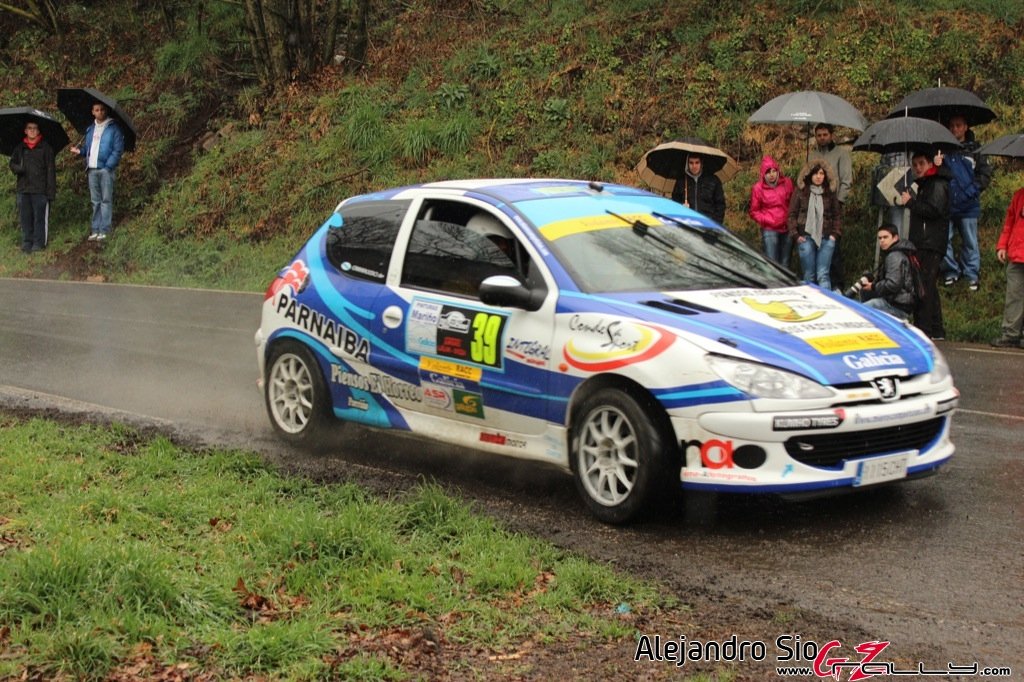 rally_do_cocido_2012_-_alejandro_sio_44_20150304_1135304775
