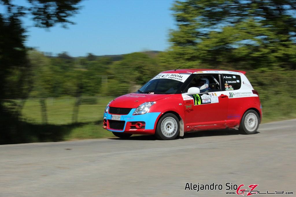 vi_rally_comarca_da_ulloa_94_20150307_1802725863