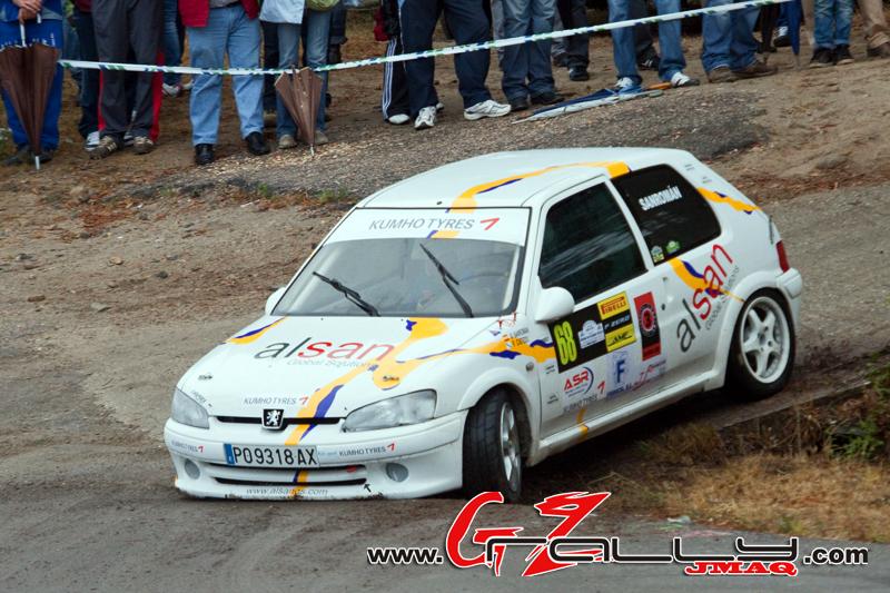 rally_sur_do_condado_2011_29_20150304_1039069722