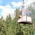 Viajefilos en Suiza, Grindelwald-Pfingtesgg 02