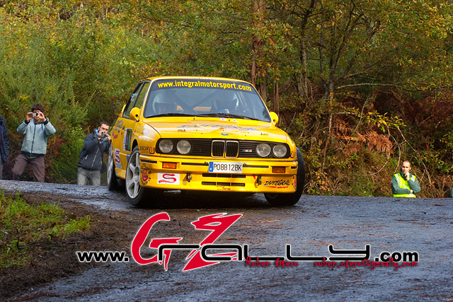 rally_do_botafumeiro_147_20150303_1943585360