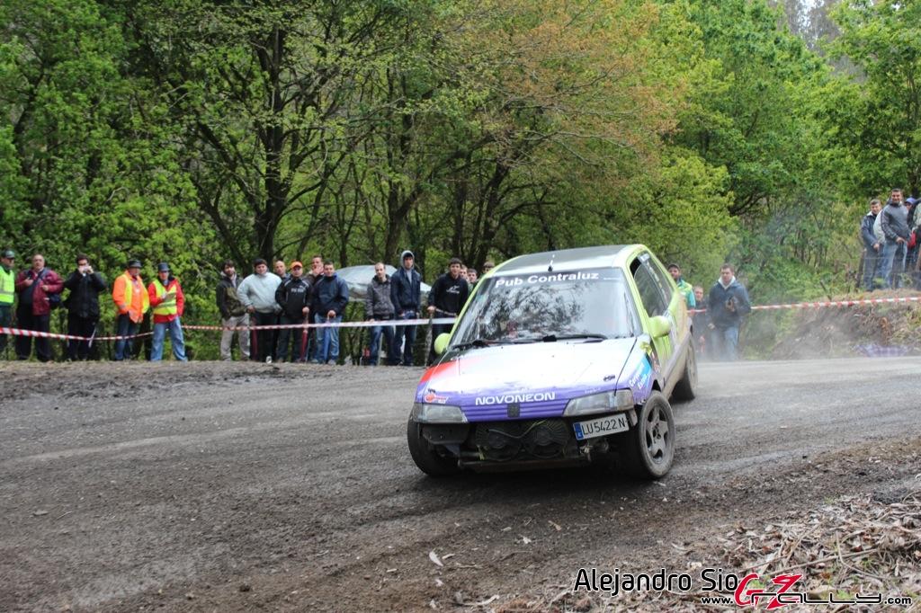 rally_de_noia_2012_-_alejandro_sio_181_20150304_2063331492