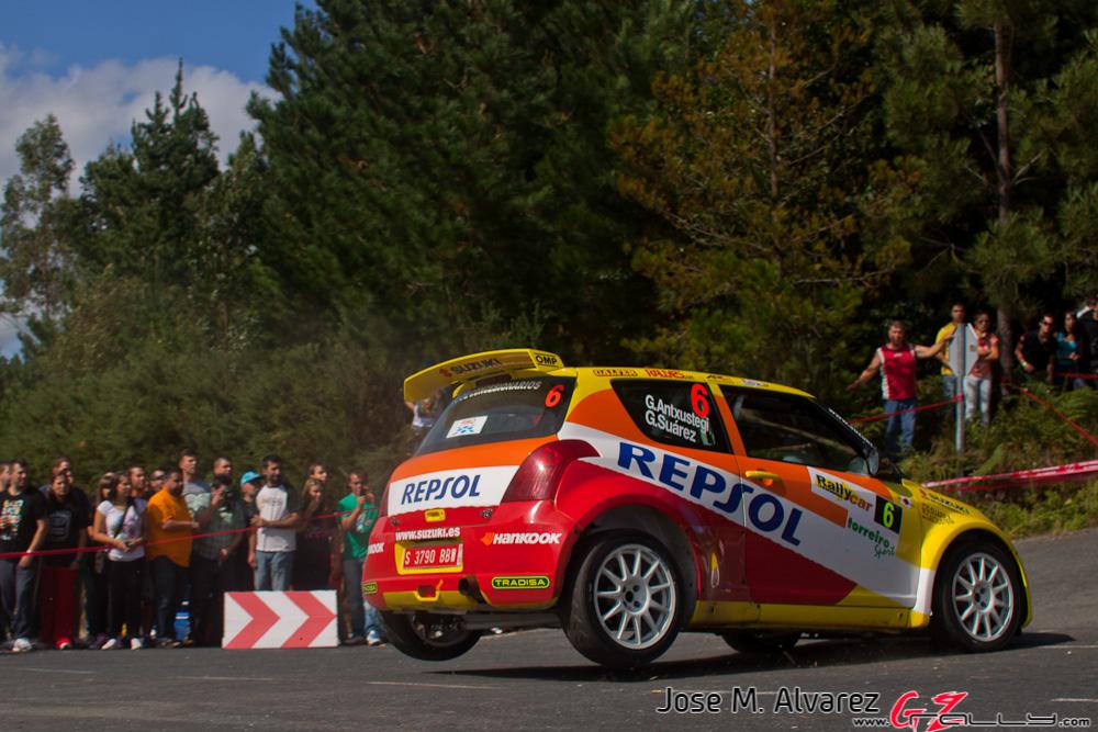 rally_de_ferrol_2012_-_jose_m_alvarez_105_20150304_2066538344