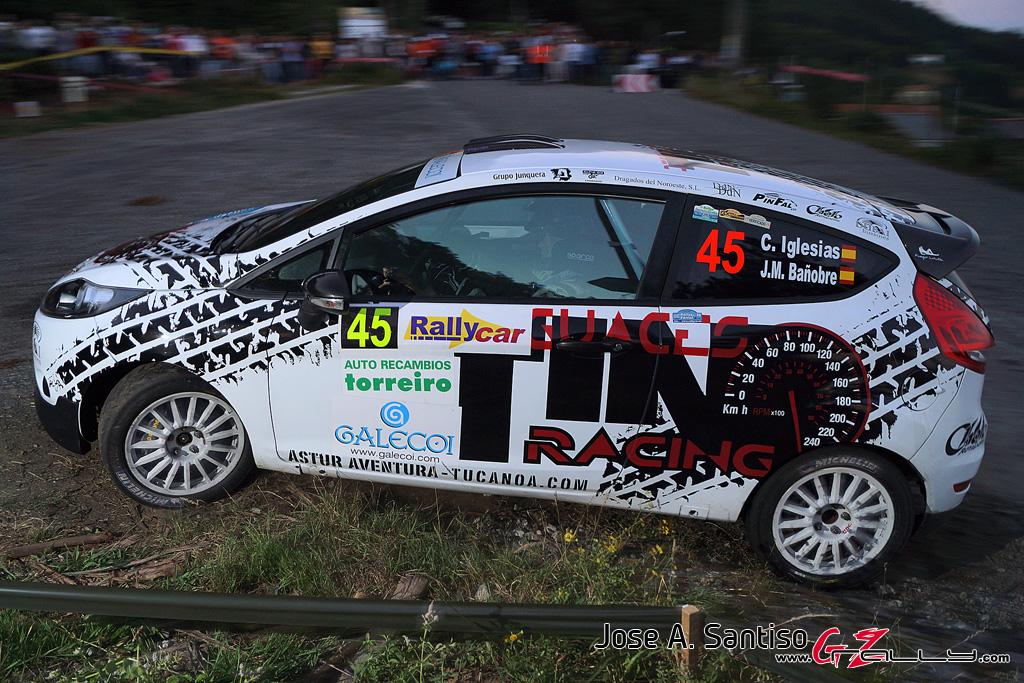 44_rally_de_ferrol_177_20150308_2075954488