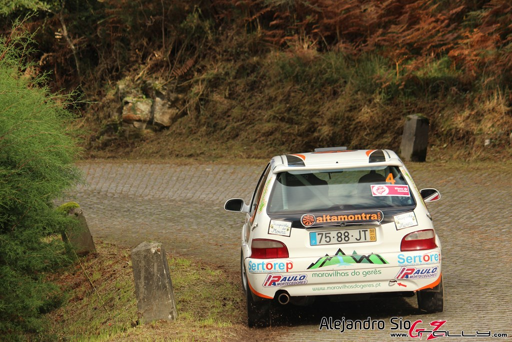 ii_rally_viana_do_castelo_164_20150308_1248625718