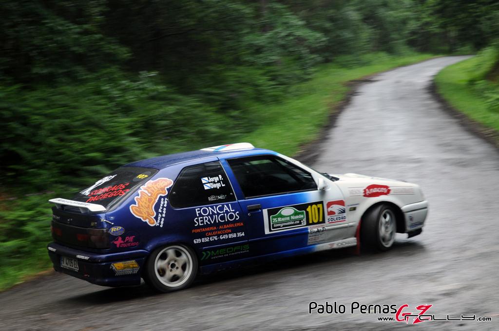 rally_de_naron_2012_-_paul_42_20150304_1248358030