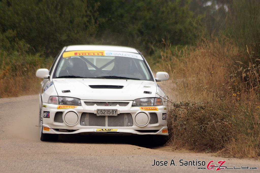 x_rally_sur_do_condado_32_20150307_1495012849