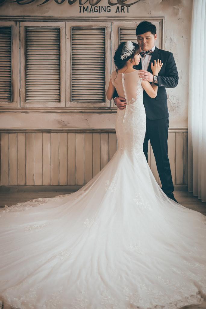 33嫁紗(婚紗攝影) | 33嫁紗美學空間 | Flickr