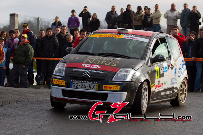 rally_do_cocido_2011_99_20150304_1167535293