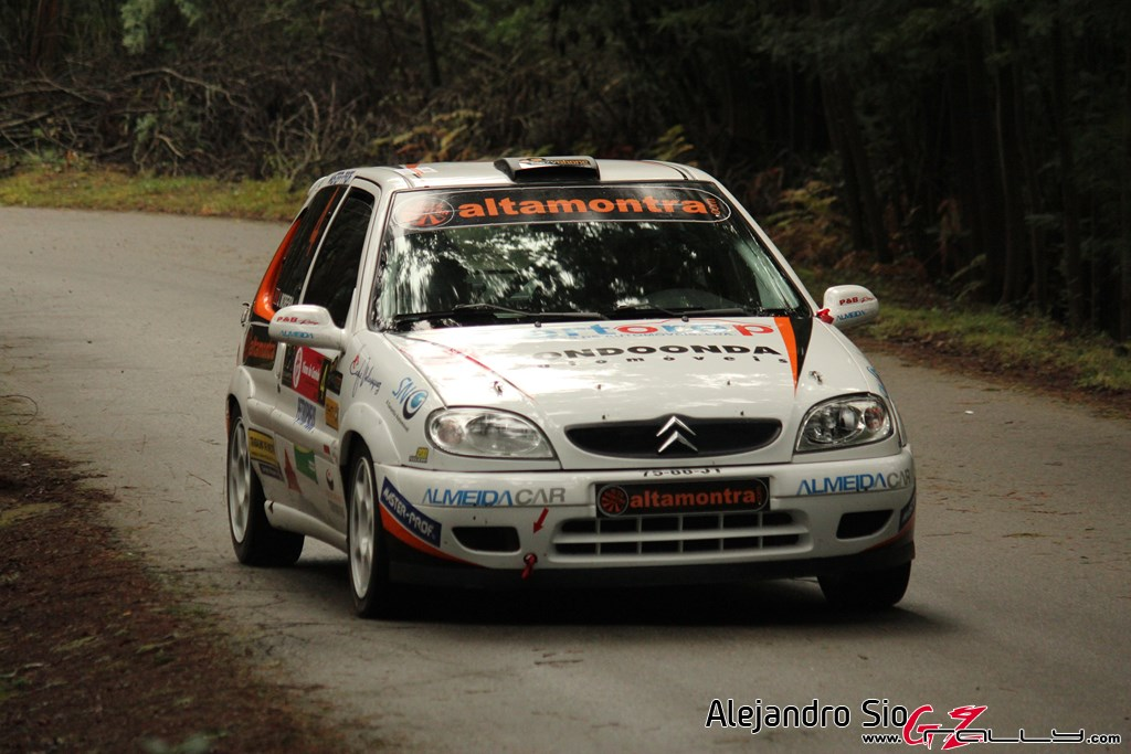 ii_rally_viana_do_castelo_157_20150308_1540996610