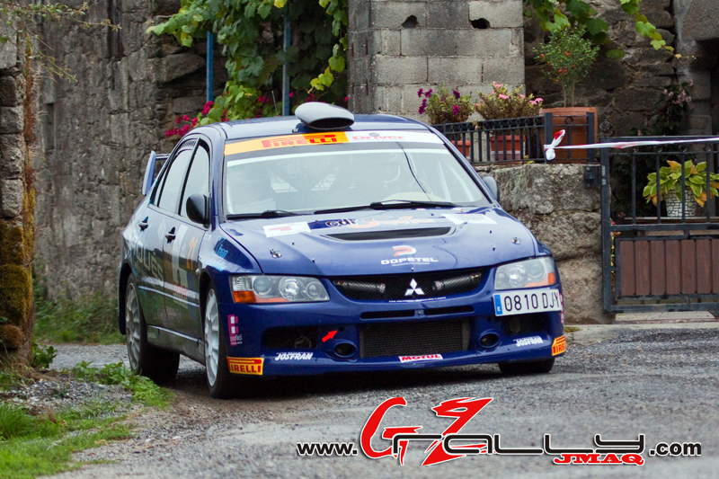rally_san_froilan_2011_284_20150304_1868472016