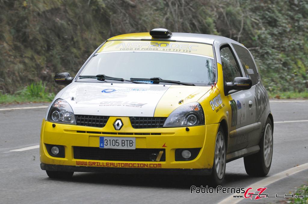 rally_botafumeiro_2012_93_20150304_1910101449