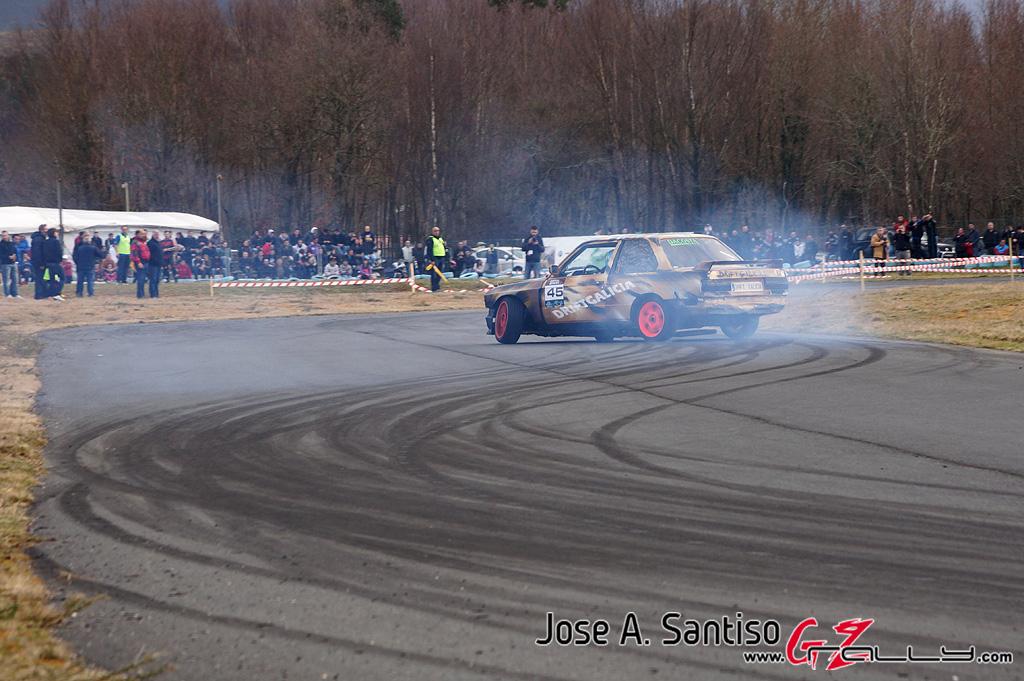 racing_show_de_a_magdalena_2012_-_jose_a_santiso_11_20150304_1549488450