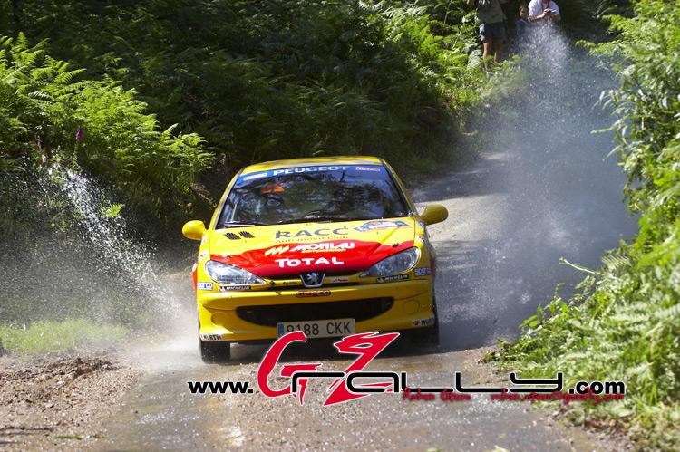 rally_de_ourense_199_20150302_2055300544